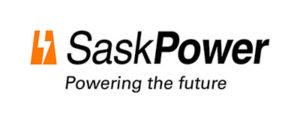 SaskPower - Saskatchewan's Energy Provider