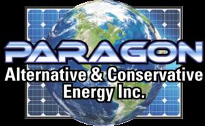 Best Canadian Solar Panel Installation Companies 2018