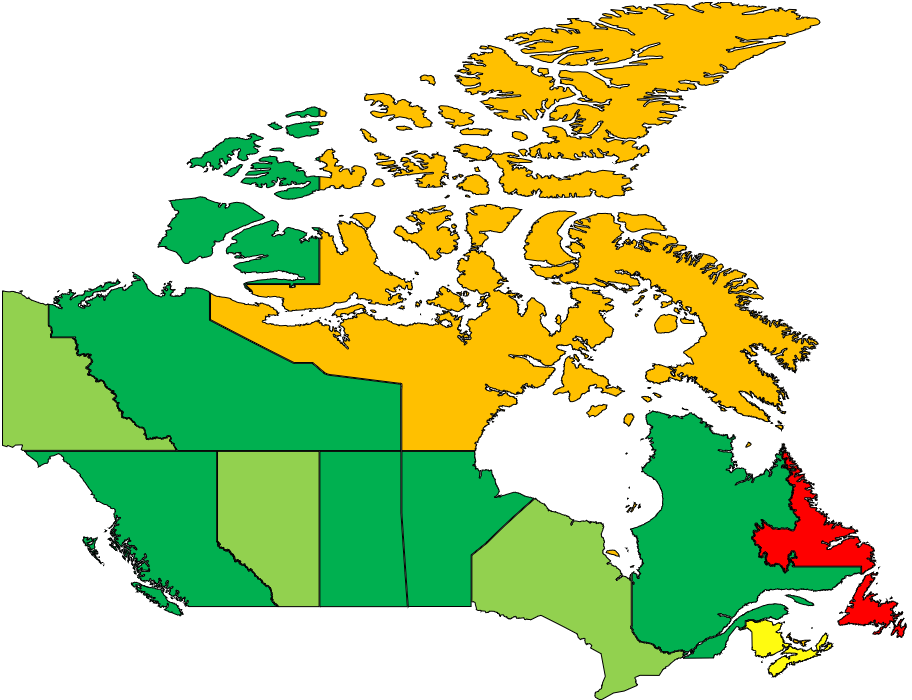 Solar Energy Market Research Canada