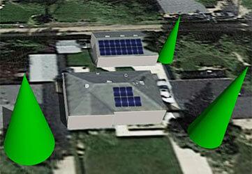 Solar Panel Power Canada Rebate